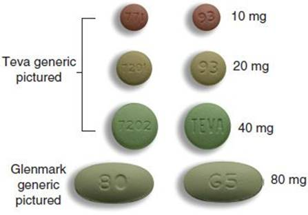 how to take cialis 20mg