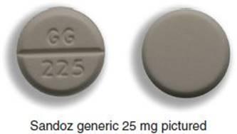 hyzaar generic price