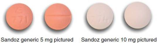 zofran zydis 4 mg 10 tablet prospektüs