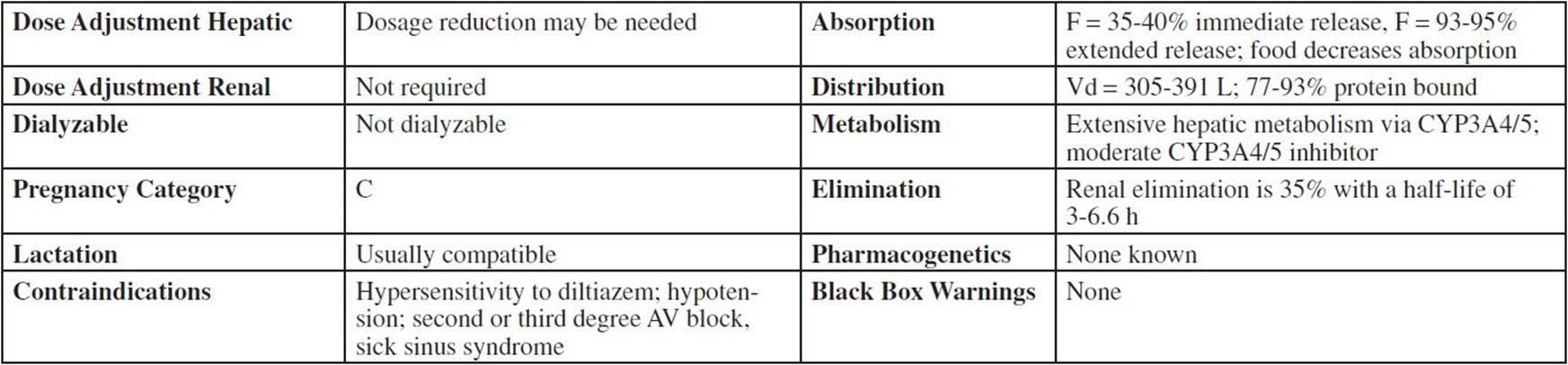 roxithromycin ilaç