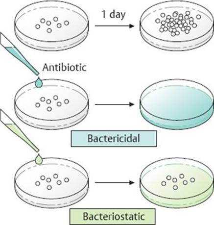 principles of antibiotic therapy pdf