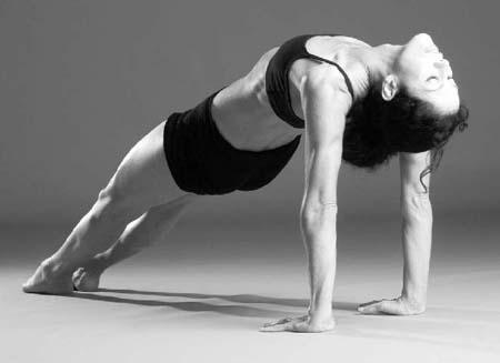 ashtanga yoga practice and philosophy pdf